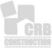 Logo CRB - Construction Robert Bernard